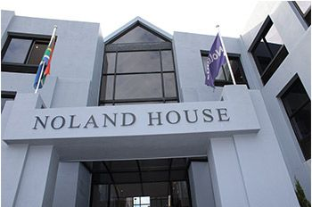 Nolands-Cape-Town-branch