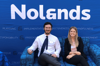 Nolands-careers